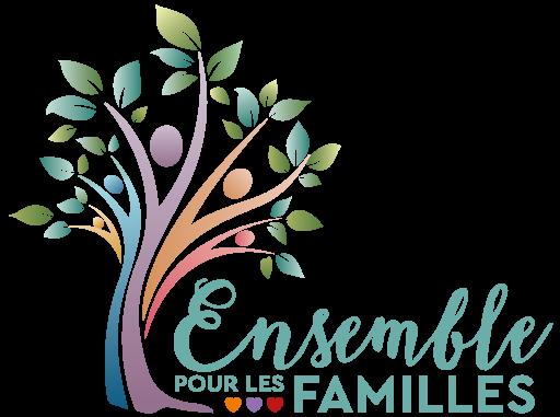 Ensemble pour les familles
